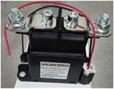Buy cheap Magnetic Latching Relay ProductName:EVR150 from wholesalers