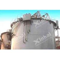 Buy cheap Washing Thickener from wholesalers