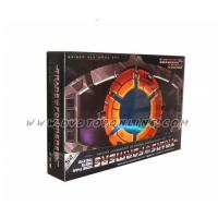 Wholesale Transformers Complete Series DVD Box Set from china suppliers