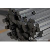 Wholesale ASTM 1020/ S20C COLD DRAWN STEEL HEXAGONAL BAR from china suppliers