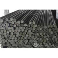 Wholesale AISI 5140/41Cr4/ SCr440 COLD DRAWN STEEL ROUND BAR from china suppliers