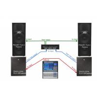 China 1 2 Subwoofer Wiring Diagram on sale