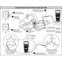 wiring diagram for 14 5 briggs motor with Images Briggs And Stratton Motor Parts on Briggs And Stratton 3 Hp 2 Stroke Engine as well Wiring Diagram Fuel Pump Avanza in addition Briggs And Stratton 18 Hp Wiring Diagram besides 14 Hp Briggs And Stratton Carb furthermore V Rod Engine Diagram Number.