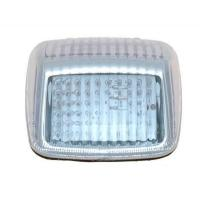 China Harley Davidson Duce Integrated Tail Light Harley Davidson Tail Lights on sale