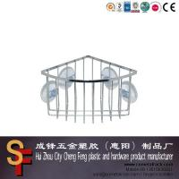 Wholesale Hanging Storage Rack from china suppliers