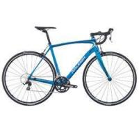 China Road Frames Specialized Dolce Sport EQ - Women's - 2015 Bikes on sale