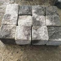 Grey G603 Granite 2017512111432 Straigt G654 Stone Kerbing for sale