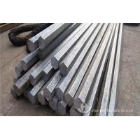 Wholesale ASTM 1045/ S45C/ C45 COLD DRAWN STEEL HEXAGONAL BAR from china suppliers