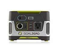 Buy cheap Goal Zero from wholesalers