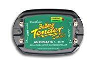 Buy cheap Battery Tender from wholesalers