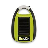 Buy cheap Solar Phone Chargers from wholesalers