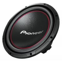 China Pioneer TS-W304R 12-Inch Component Subwoofer on sale