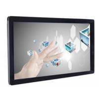 10.1 Inch Capactive IPS Touch Screen Monitor for POS for sale