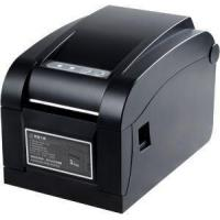 Wholesale 80mm Directly Barcode Lable Thermal Printer for sale