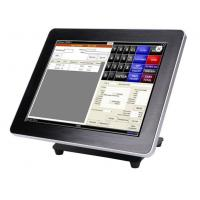 China Capacitive Touch Screen Monitor for sale