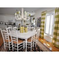 China Kitchen Table Decorating Ideas on sale