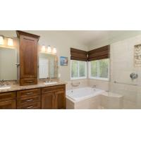 China Images Of Remodeled Bathrooms on sale