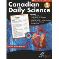 Buy cheap Canadian Daily Science Grade 5 from wholesalers
