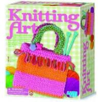 Wholesale Knitting Art from china suppliers