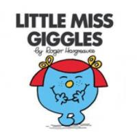 Buy cheap Little Miss Giggles from wholesalers