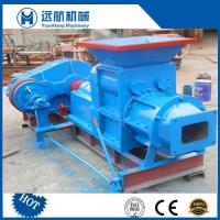 Wholesale Solid and Hollow Clay Brick Making Machine Price List from china suppliers
