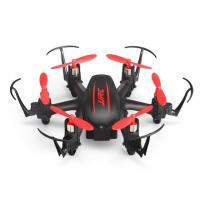 Buy cheap JJRCH20C Drone Quadcopter Aircraft With Camera Helicopter Six-axis aircraft Remo from wholesalers