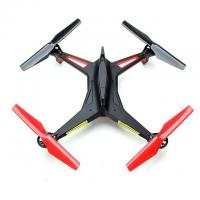 Buy cheap XK Alien X250-A RC Quadcopter Helicopter RTF With 2.0MP Camera Drones 5.8G FPV 2 from wholesalers