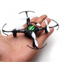 Buy cheap RC Helicopter JJRC H8 Mini Drone Quadcopters RC Drone Remote Control Helicopter from wholesalers