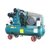 Wholesale Marine Starting Topping Up Deck Service Emergency Air Compressor from china suppliers