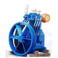 Wholesale Reciprocating Screw Piston Rotary Air Compressor for Ship from china suppliers