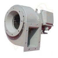 Wholesale Explosion Proof Axial Flow Exhaust and Air Supplying Fan and Blower from china suppliers