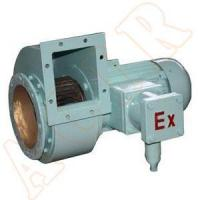 Wholesale Motor Driven Marine Duty Centrifugal Ventilation Fan and Blower from china suppliers