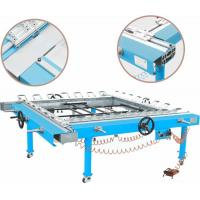 Wholesale Mechanicalnetmachine from china suppliers