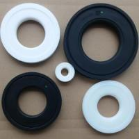 China Valve Seats fit for Sandpiper Pumps on sale