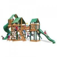 Buy cheap 11 Best Outdoor Playsets and Swingsets for Kids in 2017 from wholesalers