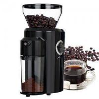 Buy cheap 9 of The Best Coffee Grinders of 2017 from wholesalers