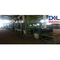 Buy cheap Paper Machine (for Specialty Paper Making) from wholesalers