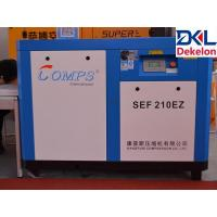 Buy cheap Pulp Moulding Machine, HX6000 Series from wholesalers