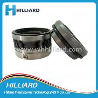 China Fluid Career Division Shaft seal 680-53 of Bitzer air conditional compressor spare parts on sale