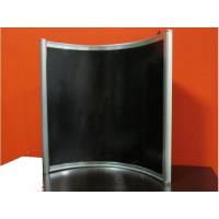 Buy cheap Free Standing Infrared Heater from wholesalers