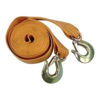 Buy cheap Tow Strap 1802-15 from wholesalers