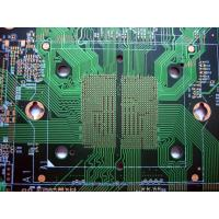 Buy cheap Regid board from wholesalers