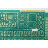 Buy cheap Rigid board from wholesalers