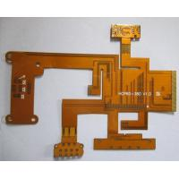 Buy cheap Flexible Fiexible from wholesalers