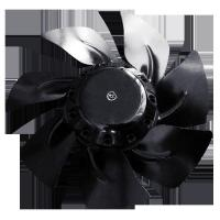 Buy cheap Customized Fan 197x64x27mm from wholesalers