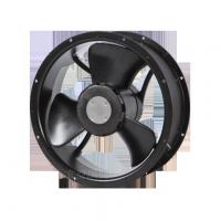 Buy cheap Axial Fan & Blower AA1V254-89T-FPD-BL3-2C254x89mm from wholesalers