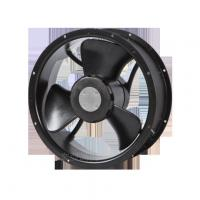 Buy cheap Axial Fan & Blower AA2V254-89T-FPD-BL3-2C254x89mm from wholesalers