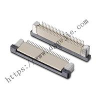 Buy cheap Board to Board from wholesalers