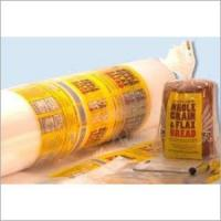 Buy cheap Bread Packaging Film Roll from wholesalers