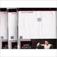 Buy cheap Under Garments BOPP Bags from wholesalers